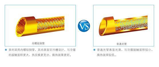 南京太阳能热水工程