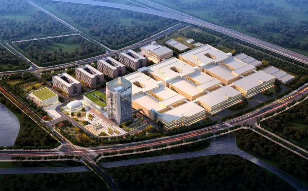 芜湖天戈新能源160吨宿舍热水工程