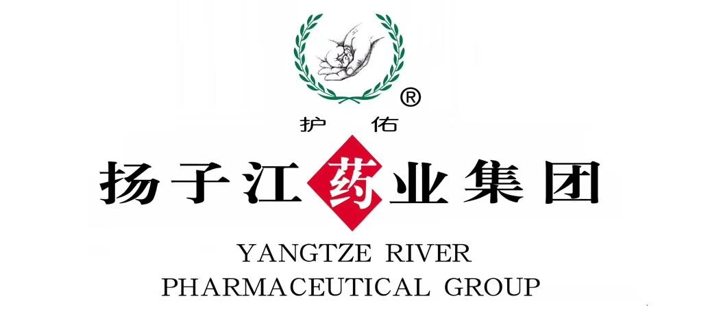 扬子江药业集团宿舍热水工程