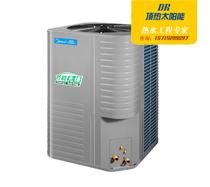 美的空气能热泉系列 RSJ-220/SN1-540V-D